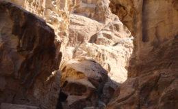 GIORDANIA PETRA 17-25 feb 2008 (410)