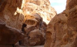 GIORDANIA PETRA 17-25 feb 2008 (412)