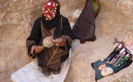 GIORDANIA PETRA 17-25 feb 2008 (415)