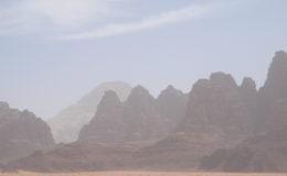 GIORDANIA Wadi ram 17-25 feb 2008 (250)