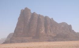 GIORDANIA Wadi ram 17-25 feb 2008 (251)