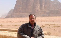 GIORDANIA Wadi ram 17-25 feb 2008 (254)