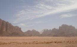 GIORDANIA Wadi ram 17-25 feb 2008 (258)