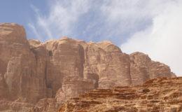 GIORDANIA Wadi ram 17-25 feb 2008 (259)