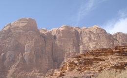 GIORDANIA Wadi ram 17-25 feb 2008 (265)