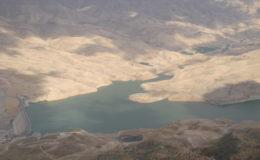 GIORDANIA via dei Re 17-25 feb 2008 (37)