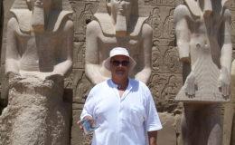LUXOR KARNAK VALLE DEI RE 14 giugno 2005 (116)