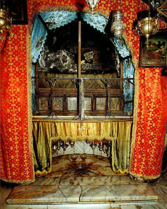 bt-altar