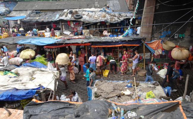 INDIA sulla GANGA 2018 (100)