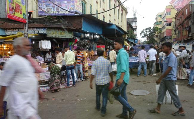 INDIA sulla GANGA 2018 (109)