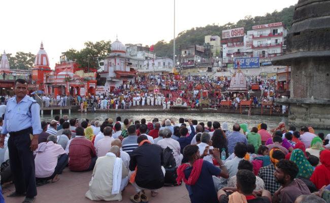 INDIA sulla GANGA 2018 (161)