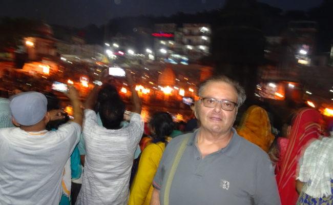 INDIA sulla GANGA 2018 (177)
