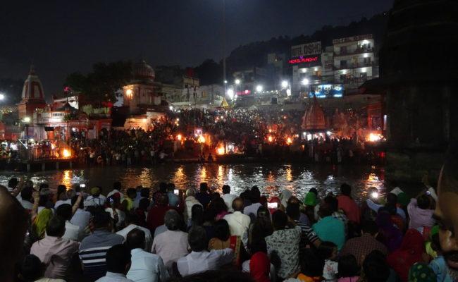 INDIA sulla GANGA 2018 (178)