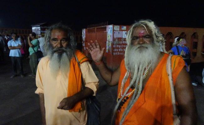 INDIA sulla GANGA 2018 (186)