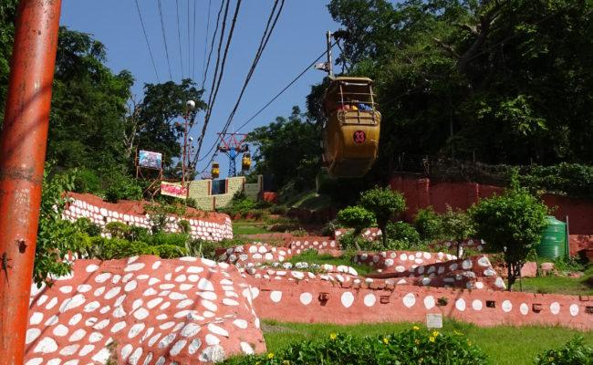 INDIA sulla GANGA 2018 (198)