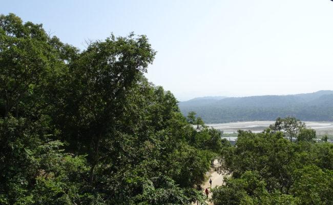 INDIA sulla GANGA 2018 (212)