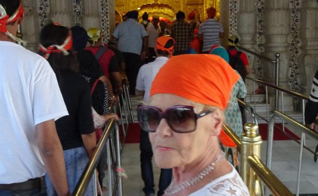 INDIA sulla GANGA 2018 (354)