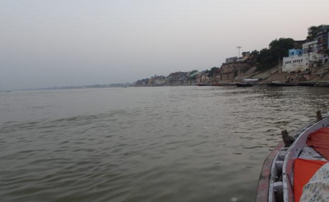 INDIA sulla GANGA 2018 (410)