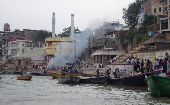 INDIA sulla GANGA 2018 (416)