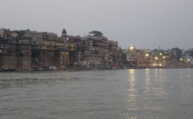 INDIA sulla GANGA 2018 (436)