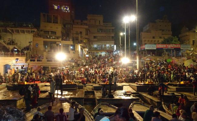 INDIA sulla GANGA 2018 (473)