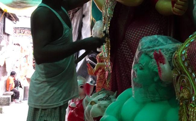 INDIA sulla GANGA 2018 (50)