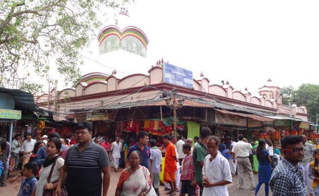 INDIA sulla GANGA 2018 (60)